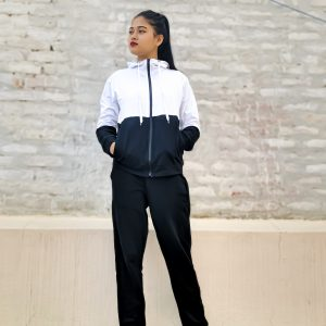 Tracksuit TS221