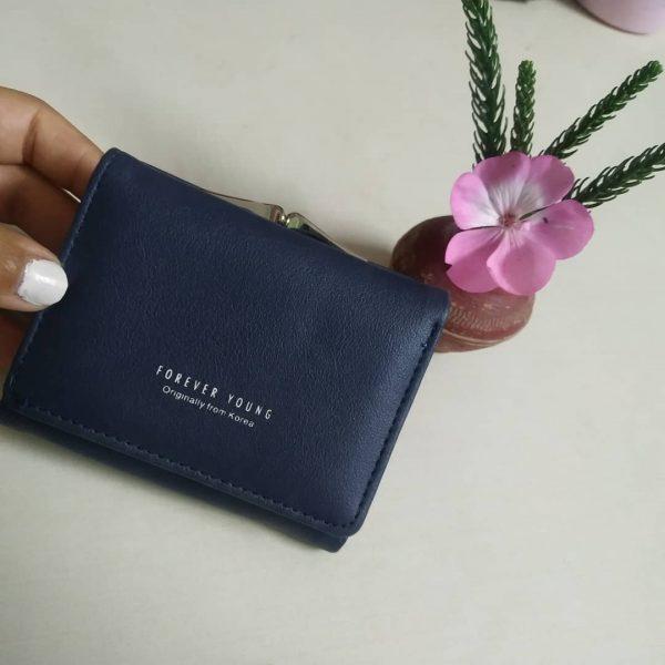 mini-purse