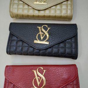 VS Bag 21