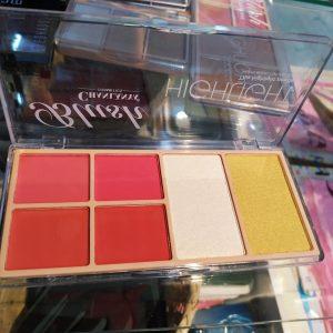 Makeup kit MK69