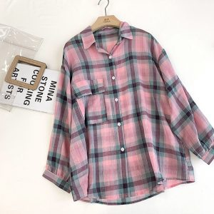 Shirt 212