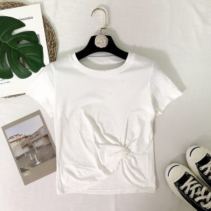 Plain White Tees pwt444