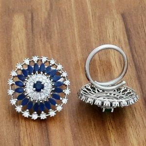 Adjustable-ring-AR33