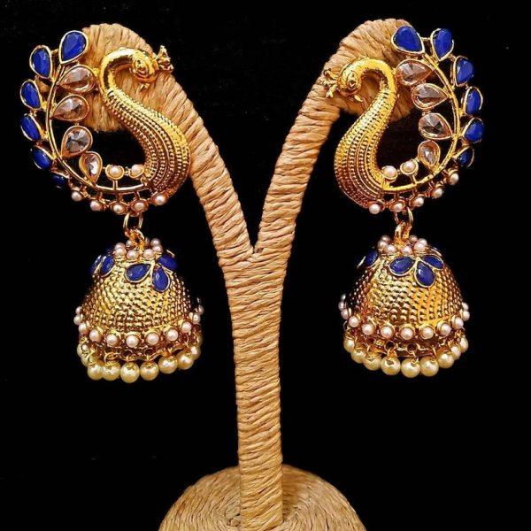 earrings-ER54