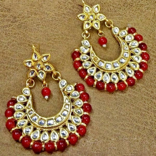 earrings-ER76