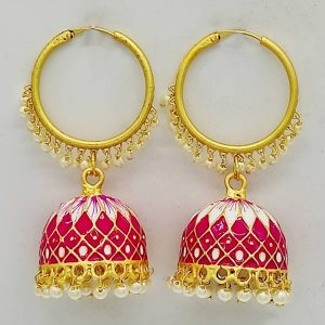 Earrings-ER90