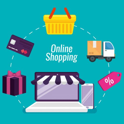 online-shopping-with-laptop-smartphone-technology_24877-56046